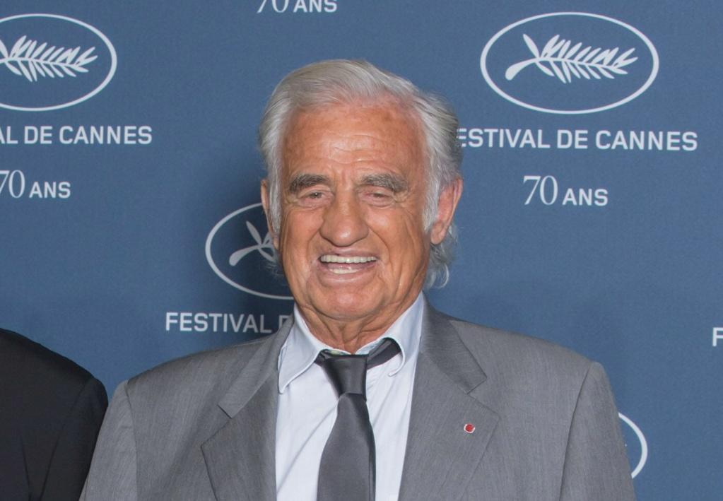 Jean-Paul Belmondo est décédé Jean-p10