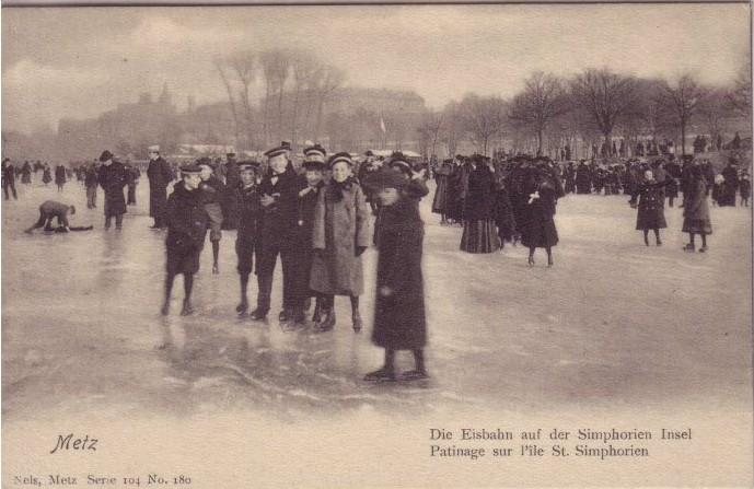 Votre ville en 1912 - Page 3 Metz310