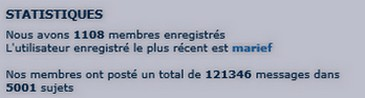 Statistiques - Page 3 Stat10