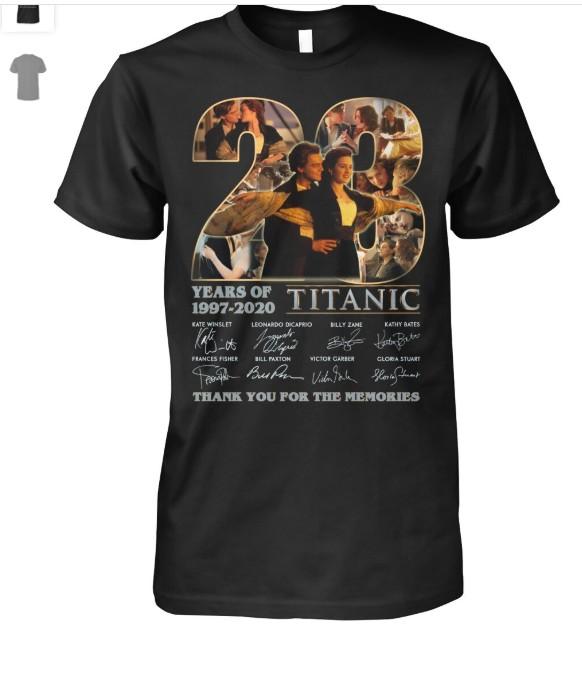 Vêtements Titanic - Page 3 T-shir10