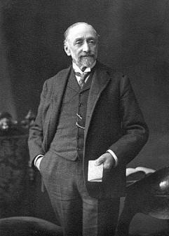 Gustav Wilhelm Wolff Wollf10