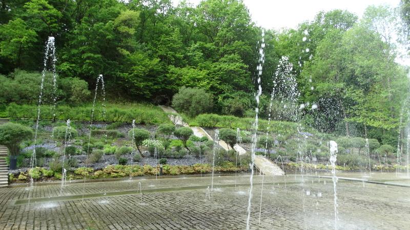 Le jardin de l'imaginaire Dsc04824