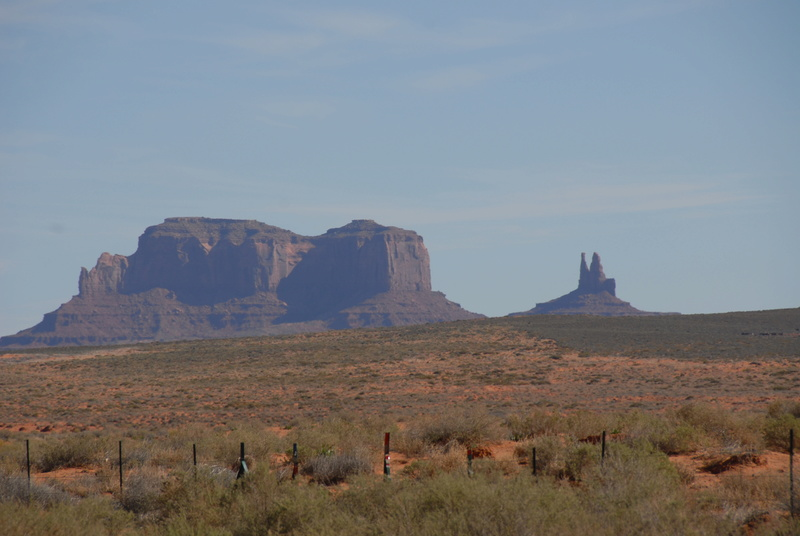 MONUMENT VALLEY Dsc_6214