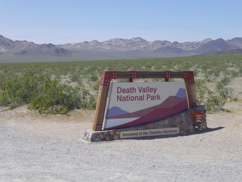 DEATH VALLEY Imga0513