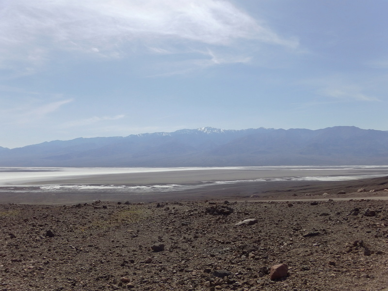 DEATH VALLEY Imga0612