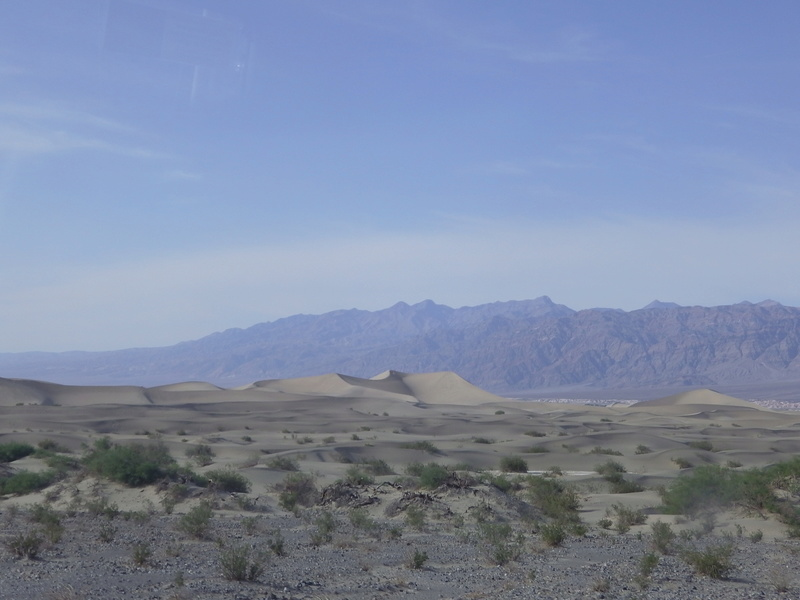 DEATH VALLEY Imga0613
