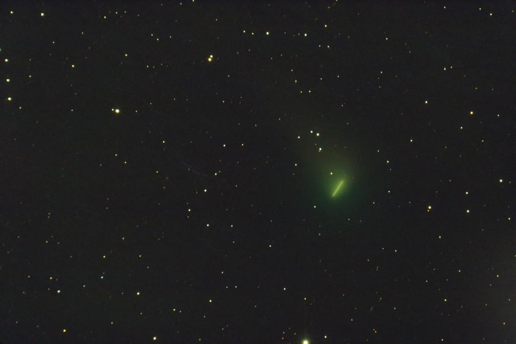 Comètes - Page 17 Comete10