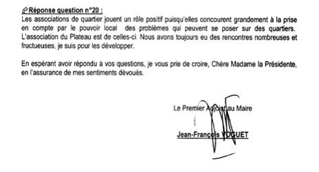 Pour ou contre une alliance des Socialistes et des Communistes aux municipales de Fontenay - Page 8 Photo_11