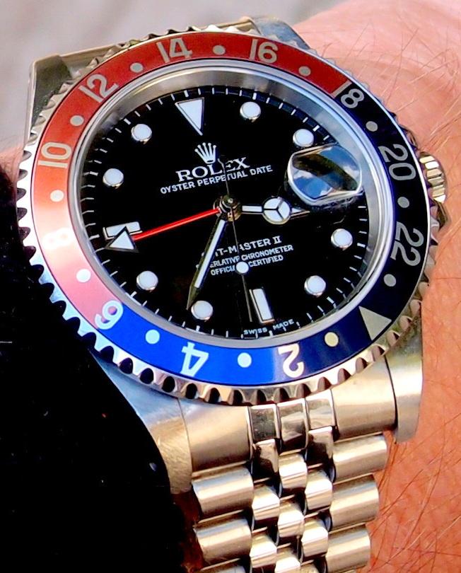 La montre du vendredi 9 juin 2017 P1057812
