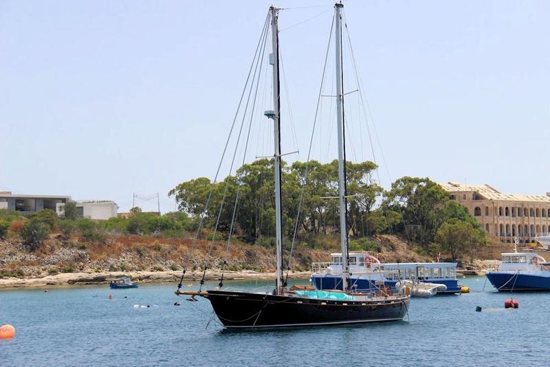Les petits bateaux de Malte Img_9020