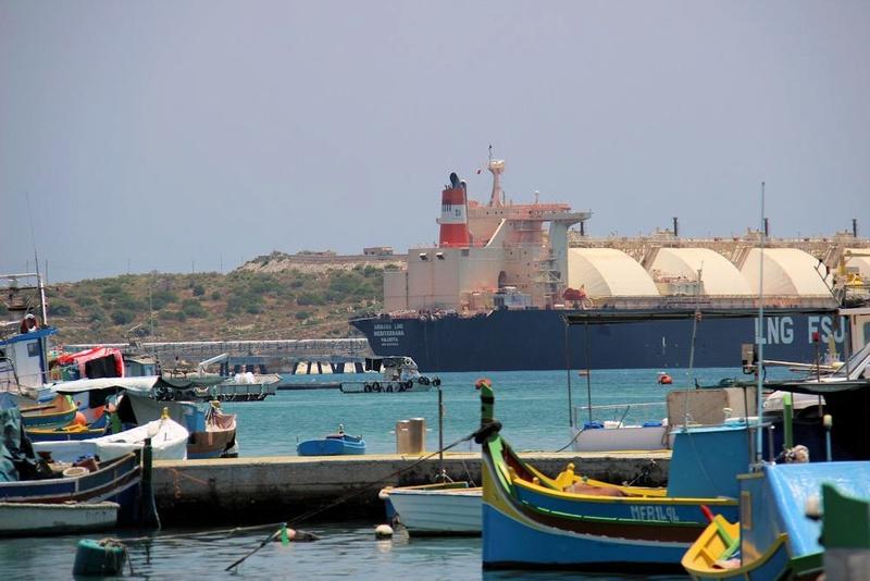 Les petits bateaux de Malte Img_9021