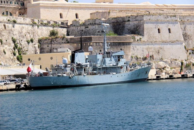 Les petits bateaux de Malte Img_9025