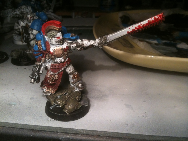 World Eaters Pre Heresy  - Page 3 Photo810