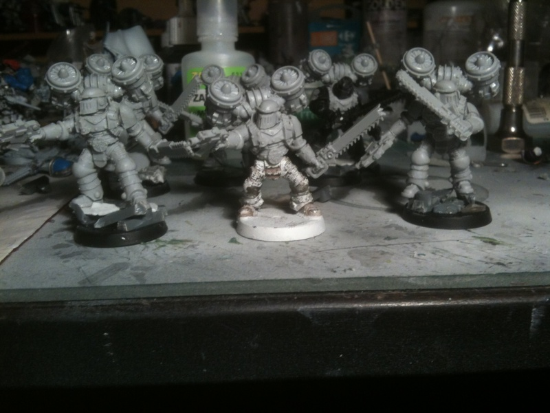 World Eaters Pre Heresy  - Page 4 Photo_11