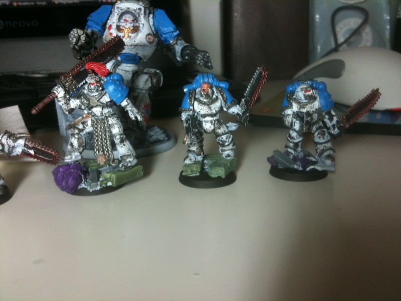 World Eaters Pre Heresy  - Page 5 Photo_32