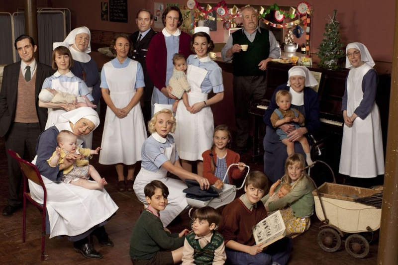 Call the Midwife Call_t10