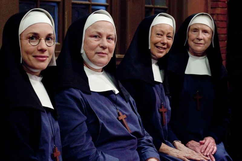 Call the Midwife Call_t11