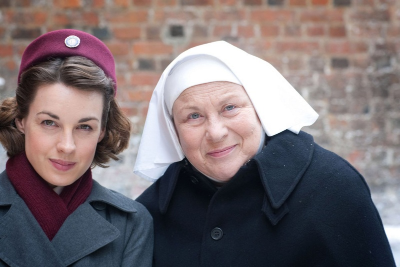 Call the Midwife Call_t12