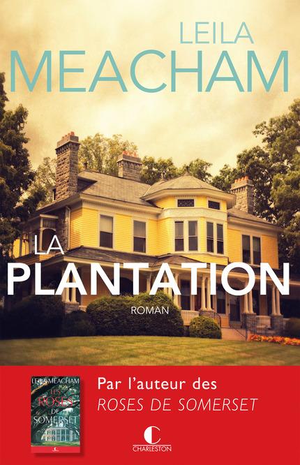 MEACHAM Leila - La plantation Laplan10