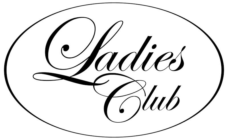 Ladies Club du 7 décembre 2013 Logo-l10
