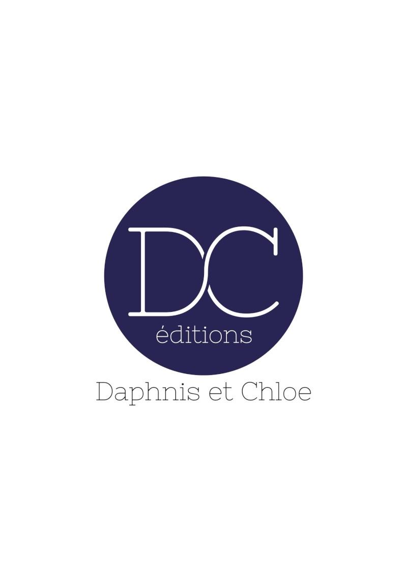 Une nouvelle maison d'édition: Daphnis & Chloé   Logo_d10