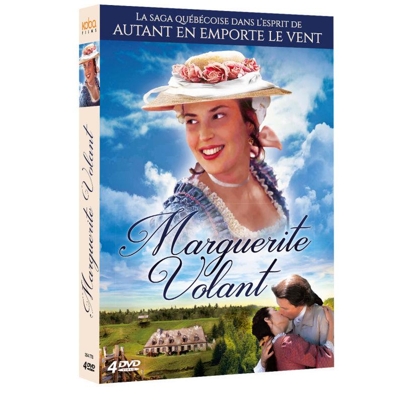 Marguerite Volant Margue10