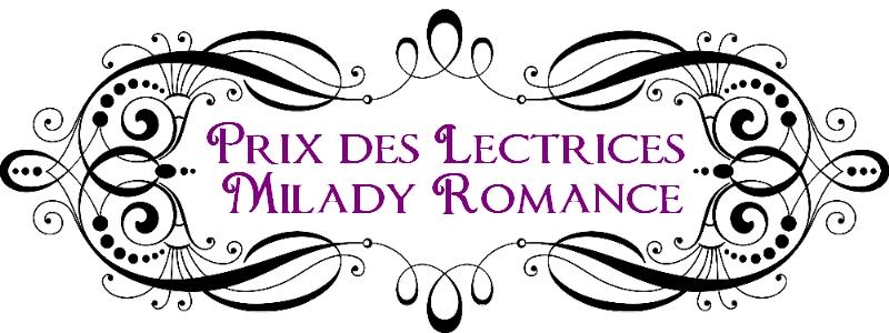 Prix des Lectrices -  Milady Romance ! A vos votes  Prix_m10