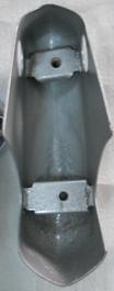 Butoir US acier Dscn4019