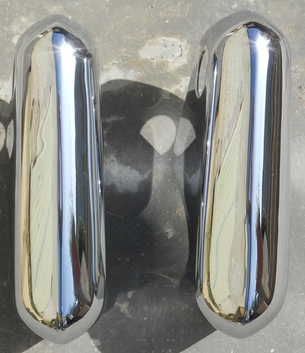 Butoir US acier Dscn4110