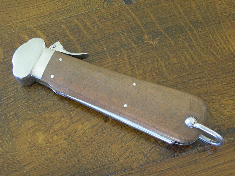 Couteau de Para allemand Dscn3530