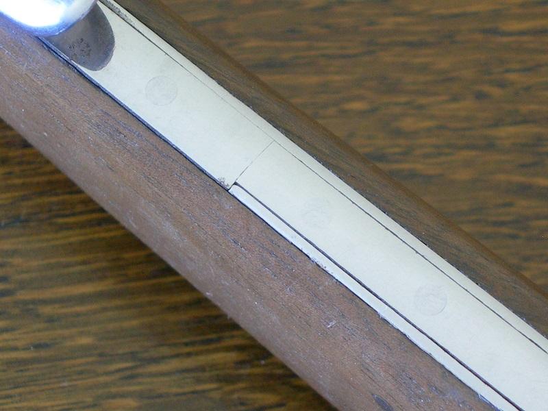 Couteau de Para allemand Dscn3531