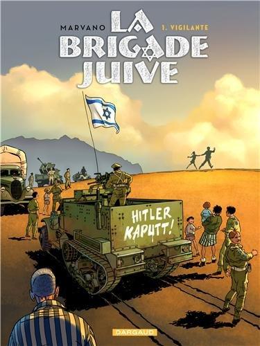 La Seconde Guerre mondiale - Page 2 513vvy10