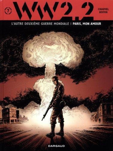 La Seconde Guerre mondiale - Page 2 51ifqv10