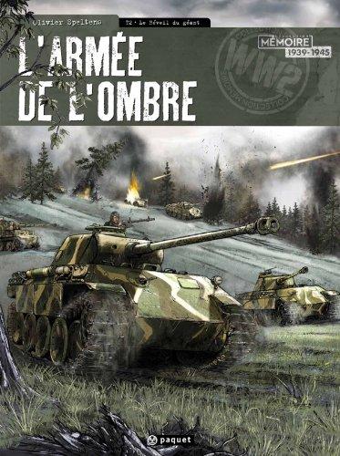 La Seconde Guerre mondiale - Page 2 51xjbh10