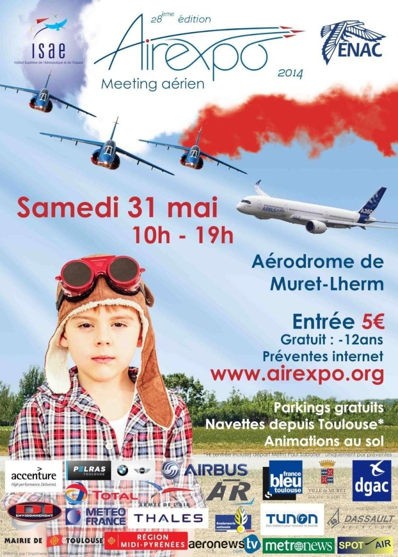 31 mai: meeting au Muret (31) Doc_af11