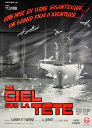 aeronavale Le_cie10