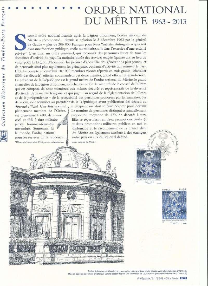 Et les timbres ? - Page 4 Merite10