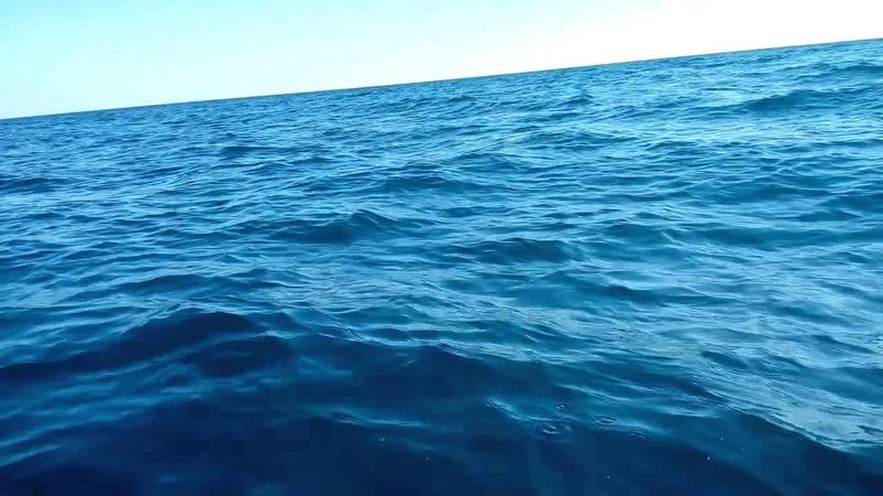 La Mer , en image - Page 12 Maxres10