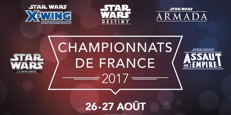 Annonce Championnats de France 2017 - 26 et 27 août - Paris Espace charenton Https-10
