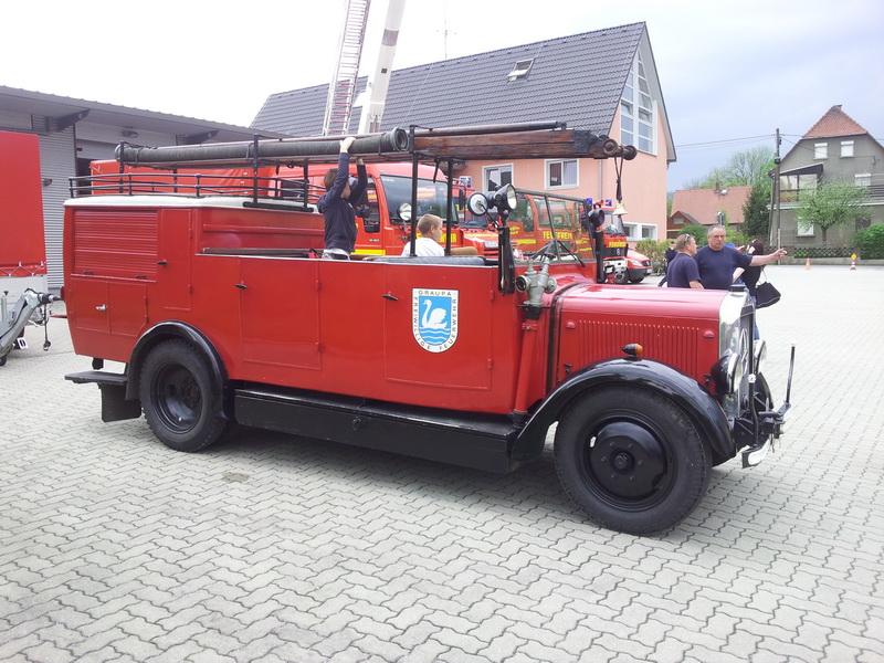 FW-Fahrzeuge nach dem Krieg von Hartmut - Seite 4 Manner12