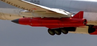 Tu-22M3: News - Page 4 Qe0rr10
