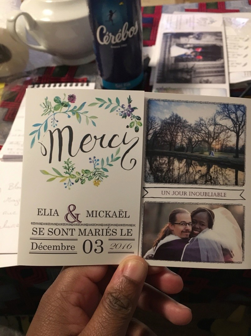 Once upon a Wedding: notre mariage automne-hiver 2016 - Page 23 Img_0410
