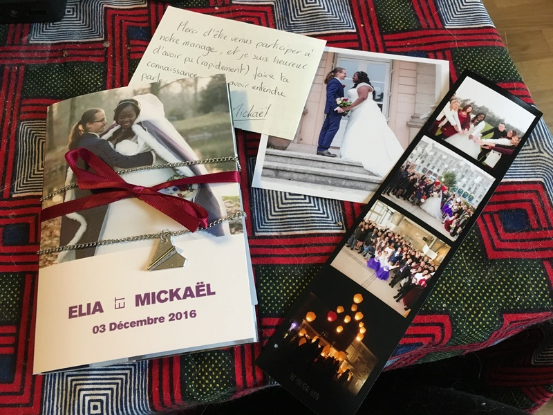 Once upon a Wedding: notre mariage automne-hiver 2016 - Page 23 Img_2211
