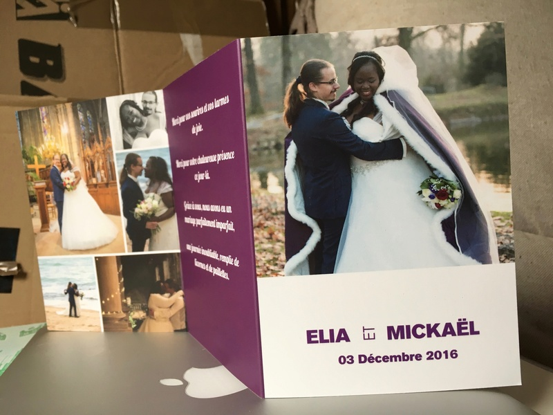 Once upon a Wedding: notre mariage automne-hiver 2016 - Page 23 Img_5212