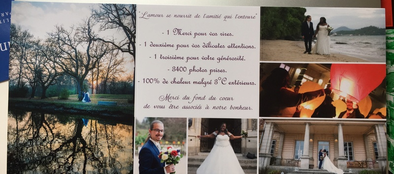 Once upon a Wedding: notre mariage automne-hiver 2016 - Page 23 Img_5311
