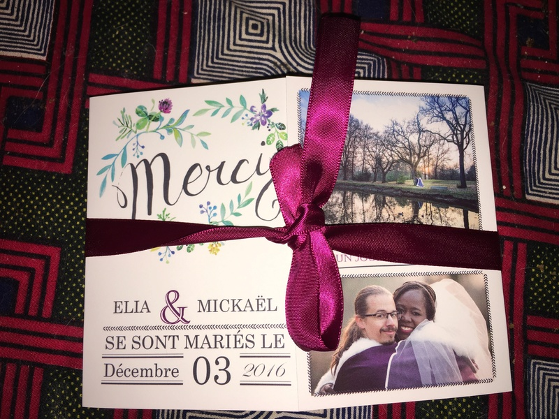 Once upon a Wedding: notre mariage automne-hiver 2016 - Page 23 Img_6410