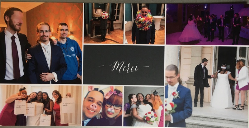 Once upon a Wedding: notre mariage automne-hiver 2016 - Page 23 Img_8910