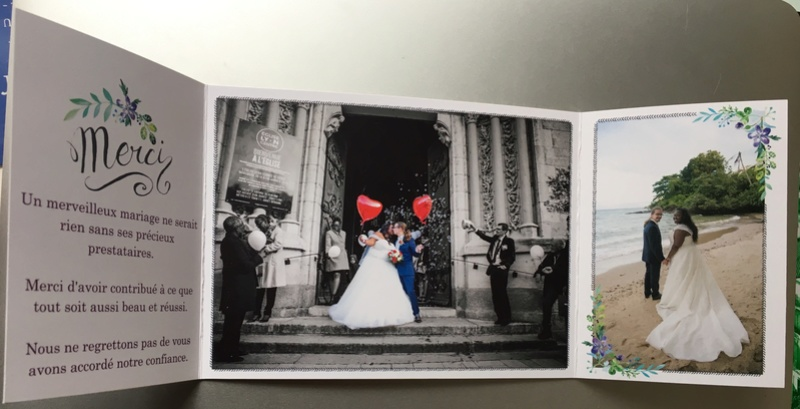 Once upon a Wedding: notre mariage automne-hiver 2016 - Page 23 Img_8911