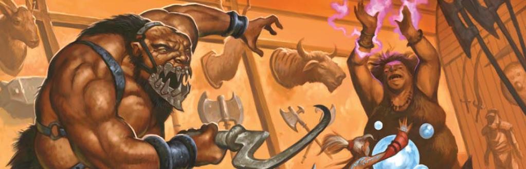 L'éveil des Seigneurs des runes - résumés - Page 2 70363810