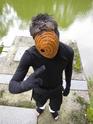 Naruto 655 : Ce que je suis maintenant Abunai10